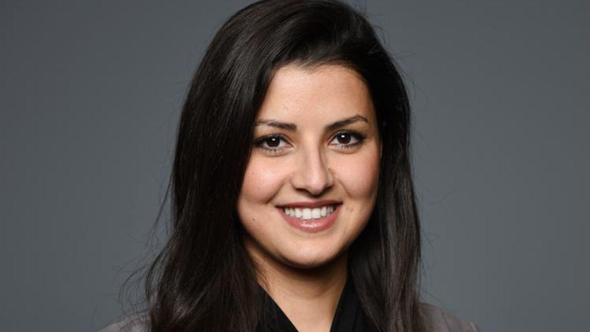 Sally Salman Md Dupage Medical Group