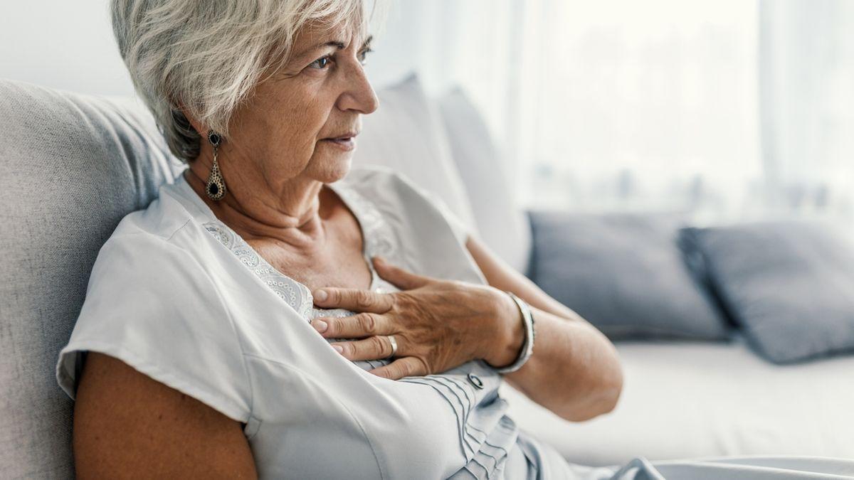 Pulmonary Medicine | DuPage Medical Group