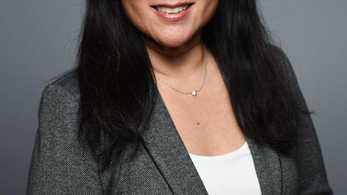 Bernadette D Bernardo Md Dupage Medical Group